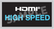 Sample_High_Speed_HDMI_Cable.jpg