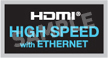 Sample_High_Speed_HDMI_Cable_with_Ethernet.jpg